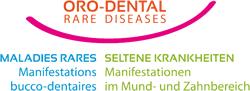 ORO-DENTAL – rare diseases – maladies rares – seltene krankenheiten
