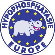 hypophosphatasie Europe