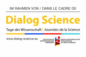 Logo Dialog Science RMTMO